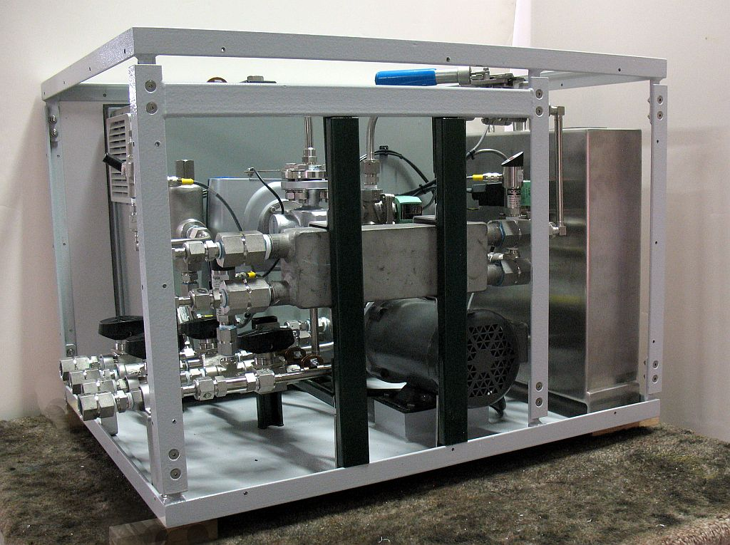 1650 Circulating Chilled Water Systemjpg