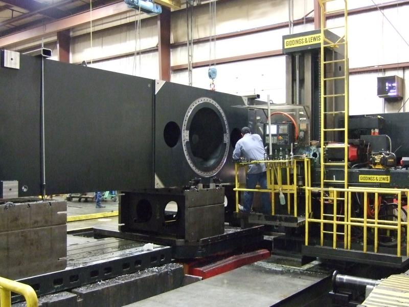 lg machining2jpg